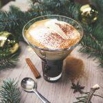 Slik får du god kaffe til jul.
