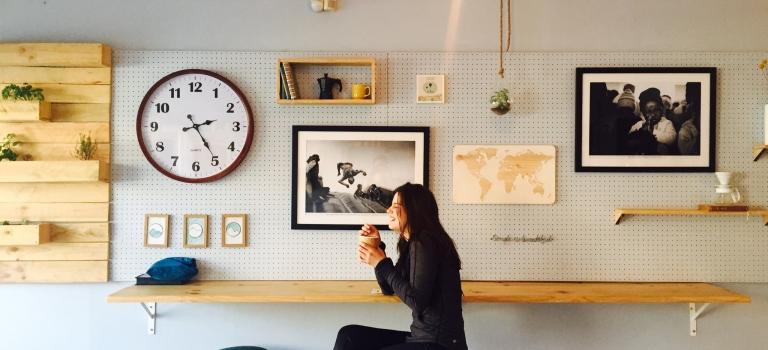 sparer_tid_kaffemesteren