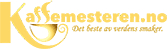 Kaffemesteren.no Crem Original Mega Gold A ThermoKinetic 1004405