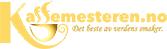Baratza logo