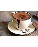 Fonte Dark Hot Chocolate 2kg
