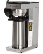 Crem Coffee Queen Termos M