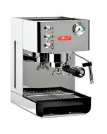 Lelit PL41EM Espressomaskin