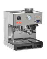 Lelit PL042TEMD Espressomaskin