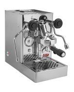 Lelit Mara PL62 Espressomaskin