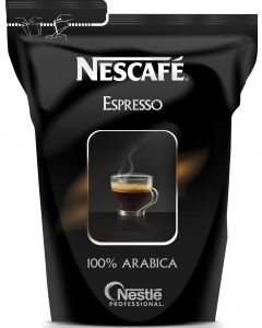 Nescafé Espresso pur Arabica 500gr