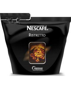 Nescafé Ristretto 250 gr