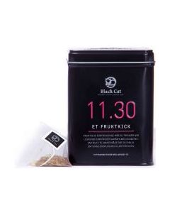 Et Fruktkick - 11.30