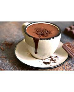 Fonte Classic Hot Chocolate 2kg