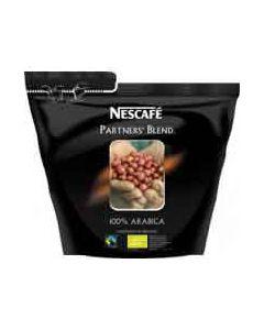 Nescafé Partners Blend 250 gr
