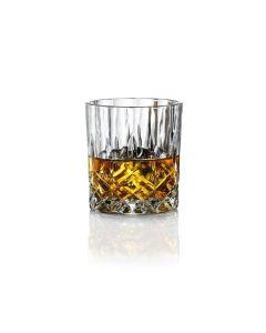 Jura Latte Macchiato glass 220ml