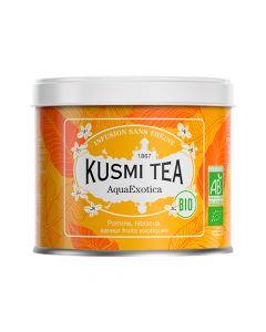 Kusmi Tea - Organic AquaExotica