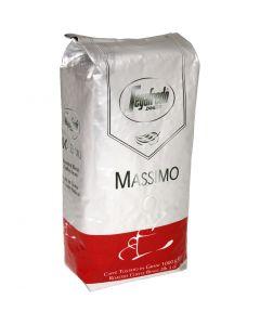Abonnement på Segafredo Espresso Massimo 1 kg Hele Bønner