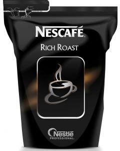 Nescafé Rich Roast 500gr