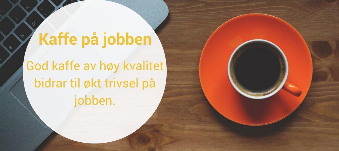 kaffe-på-jobben