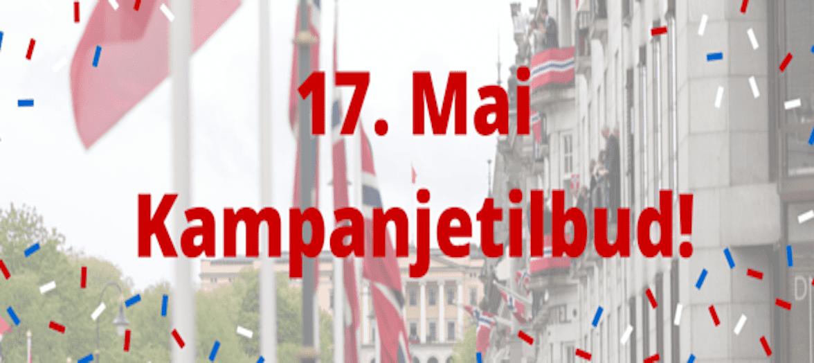 17-mai-kampanje