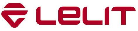 Lelit logo