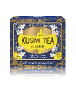 Kusmi Tea - Organic Anastasia 20 Teposer