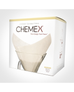 Chemex FS-100 filter til 6/8/10 kopp