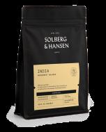 Solberg & Hansen Malabar