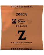 Zoégas Cultivo Økologisk / Fairtrade Filterkaffe 80gr