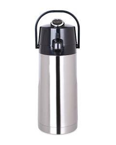 Crem Coffee Queen Pumpetermos 2,2 L