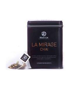 La Mirage Chai