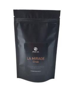 La Mirage Chai - refill