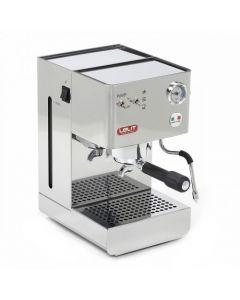 Lelit PL41PLUS Espressomaskin Vanntank
