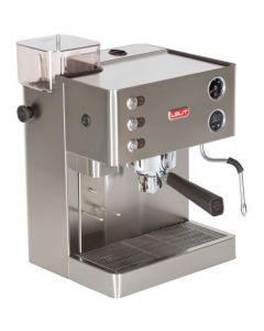 Lelit Kate PL82T Espressomaskin