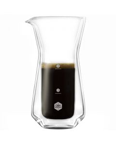 OBH Nordica Pour Over Carafe Seattle