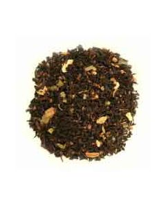 Black Cat Chai Te 100g