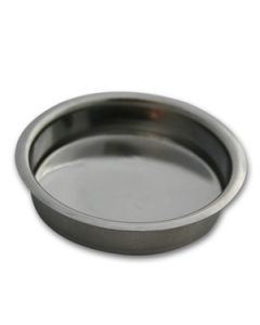 Lelit Blindfilter 57mmm