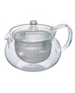 HARIO Cha Cha Tekanne 450 ml