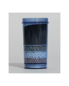 Clover Iglo filtersett (2 stk)
