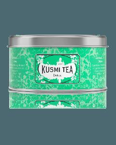 Kusmi Tea - Organic Detox