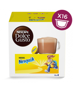 Dolce Gusto Nesquick