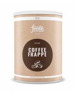 Fonte Coffee Frappè 2kg
