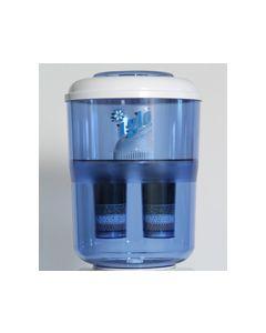 Clover Iglo filterflaske med filter