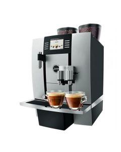 Jura Giga X7c Professional Kaffe- & Espressomaskin