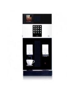 Coffee Queen innerkolbe reservedel til Pumpetermos 2,2 L m/ nivårør