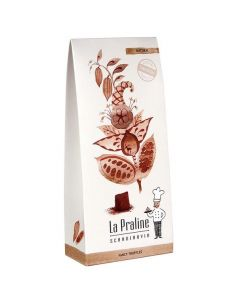 La Praline Art Collection - Naturell 100g