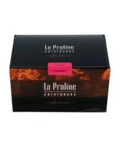 La Praline - Bringebær 200g