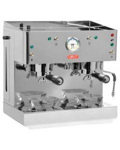 Lelit Silvana PL61 Espressomaskin