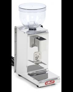 Lelit Fred PL044MMT Espressokvern