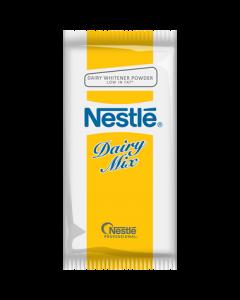 Dairy Mix 1000g