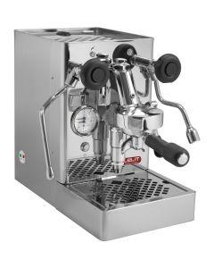 Lelit Mara PL62S Espressomaskin