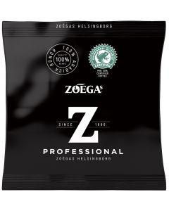 Zoégas Dark Zenith Filterkaffe 80gr
